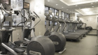 422_east_72nd_street_gym.jpg