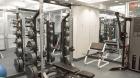 422_east_72nd_street_gym2.jpg