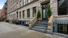 422_west_20th_street_entrance.jpg