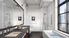 425_west_50th_street_bathroom.jpg