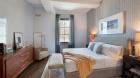 425_west_50th_street_bedroom.jpg