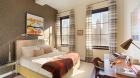 425_west_50th_street_bedroom2.jpg