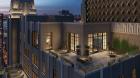 425_west_50th_street_terrace.jpg