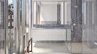 42_crosby_street_-_bathroom.jpg