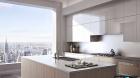 432_park_avenue_-_kitchen.jpg