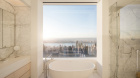 432_park_avenue_-_midtown_east_bathroom.jpg