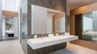 432_park_avenue_-_midtown_east_bathroom_2.jpg