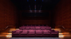 432_park_avenue_-_midtown_east_cinema.jpg