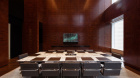 432_park_avenue_-_midtown_east_conference_room.jpg