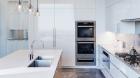432_park_avenue_-_midtown_east_kitchen_2.jpg
