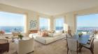 432_park_avenue_-_midtown_east_living_room.jpg