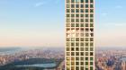 432_park_avenue_-_midtown_east_luxury_tower.jpg