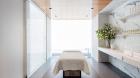 432_park_avenue_-_midtown_east_massage_room.jpg