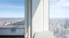 432_park_avenue_-_midtown_east_window_views.jpg