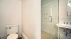 436_west_20th_street_bathroom.jpg