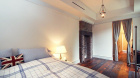 436_west_20th_street_bedroom1.jpg