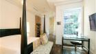 436_west_20th_street_bedroom.jpg