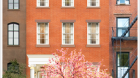 436_west_20th_street_facade_0.png