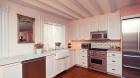 436_west_20th_street_kitchen.jpg