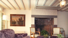 436_west_20th_street_living_room.jpg