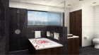 441_east_57th_street_bathroom.jpg