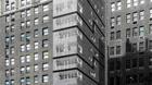 441_east_57th_street_facade.jpg