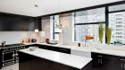441_east_57th_street_kitchen.jpg