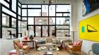 441_east_57th_street_living_room.jpg