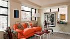 441_east_57th_street_living_room1.jpg