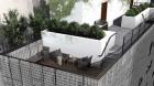 441_east_57th_street_roof_deck1.jpg