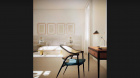 443_greenwich_street_bathroom.jpg