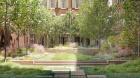 443_greenwich_street_garden.jpg