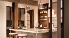 443_greenwich_street_kitchen.jpg