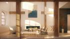 443_greenwich_street_living_room.jpg
