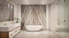 443_greenwich_street_master_bathroom.jpg