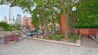 444_west_35th_street_garden4.jpg