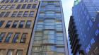 44_mercer_street_condominium_1.jpg