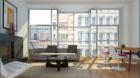 44_mercer_street_living_room.jpg