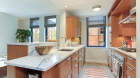 455_west_20th_street_-_kitchen.jpg
