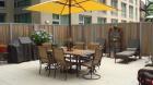 455_west_37th_street_terrace.jpg