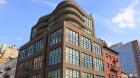 456_west_19th_street_building.jpg