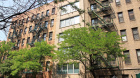 459_west_44th_street_condominium.jpg