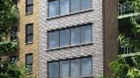 459_west_44th_street_facade.jpg