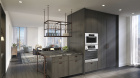 45_east_22nd_street_kitchen.jpg