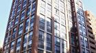 45_park_avenue_building.jpg