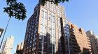 45_park_avenue_condominium.jpg