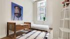 46_lispenard_street_bedroom.jpg