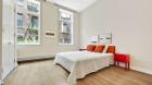 46_lispenard_street_bedroom2.jpg