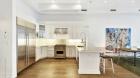 46_lispenard_street_kitchen.jpg