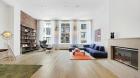 46_lispenard_street_living_room3.jpg